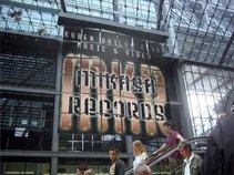 Mikasa Records