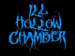 Image for Ill Hollow Chamber