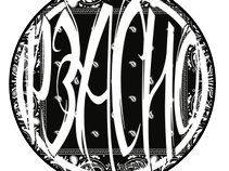 Peacho