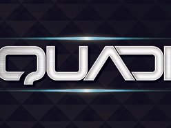 Image for Deejay Quadi