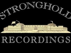 Image for Stronghold Recordings