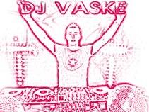 DJ Vaske
