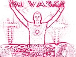 Image for DJ Vaske