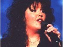Kathy Lee Jarrell