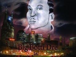 Image for Big Botti Dre