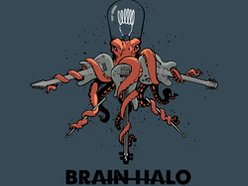 BrainHalo