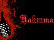 Aakraman