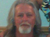 Rick Janz