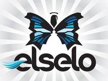 Elselo