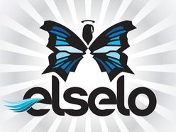 Image for Elselo