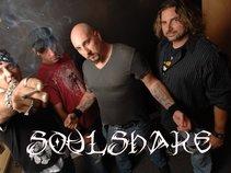SOULSHAKE
