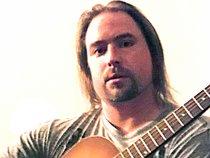 Chris Verhaeghe