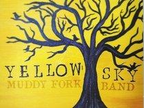 Muddy Fork Band