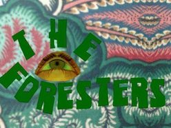 Image for The Foresters