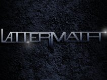 LATTERMATH