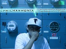 DJ B. Casanova