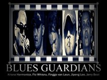 BLUES GUARDIANS