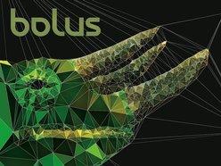 Image for Bolus