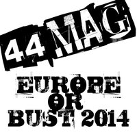 1412208559 europe or bust logo