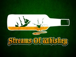 Image for Streams of Whiskey