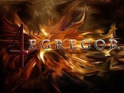 Image for 4to Egregor