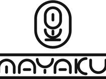 MAYAKU
