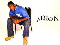 Image for Pihon