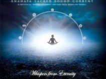 Anahata Sacred Sound Current
