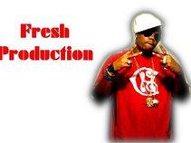 FRESH PRODUCTIONZ