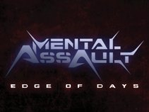 Mental Assault