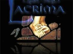 Image for Lacrima