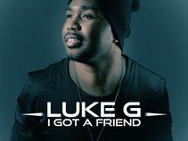 Luke G