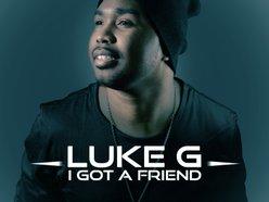 Image for Luke G