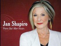 Jan Shapiro