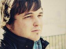 Jon Oney