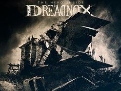 Image for DREADNOX