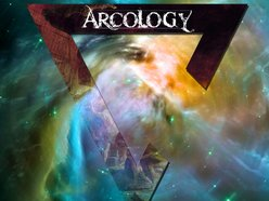 Image for Arcology