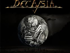 Image for DECAYSIA