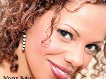 Megan Bobo Music