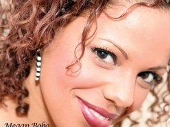 Image for Megan Bobo Music