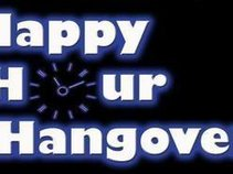 Happy Hour Hangover