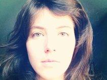 Lydia Ramsey
