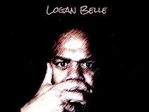 Logan Belle