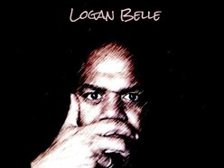 Image for Logan Belle