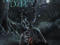 Image for Novembers Doom