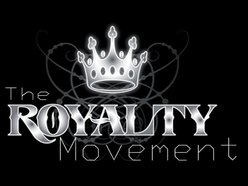 The Royalty Movement