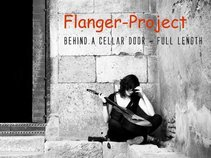 Flanger-Project