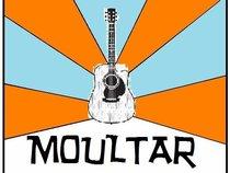 Moultar