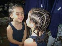 FGM FeeL_GooD_MuSiK_