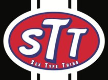 Sex Type Thing: STP Tribute Band